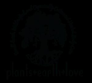 Cottonwood Creek Herbals Logo